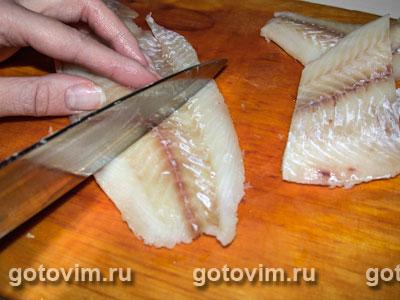 http://www.gotovim.ru/pics/sbs/rybzapek/02.jpg