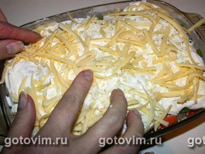http://www.gotovim.ru/pics/sbs/rybzapek/04.jpg