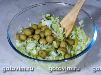 http://www.gotovim.ru/pics/sbs/salchinkap/03.jpg