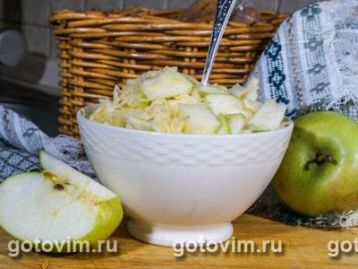http://imgs.gotovim.ru/pics/sbs/salrepayab/00.jpg