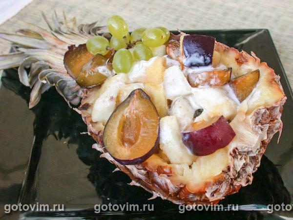 http://www.gotovim.ru/pics/sbs/salvanan/rec.jpg