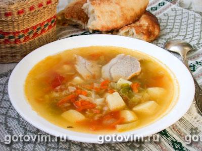 суп пюре из огурцов рецепты с фото