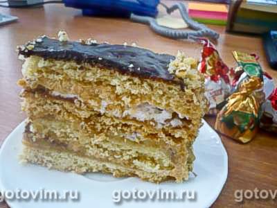 Овсяно творожные печенья рецепт с фото
