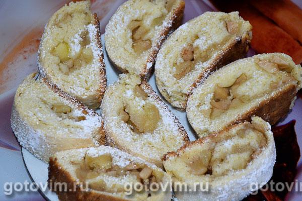 Печень в мультиварке со сметаной и картошкой рецепт