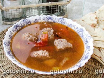 картофельный суп молочный рецепт с фото