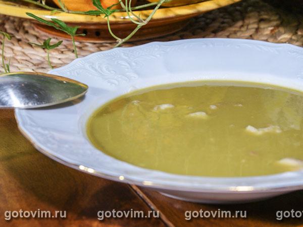 брокколи рецепты приготовления для детей до года