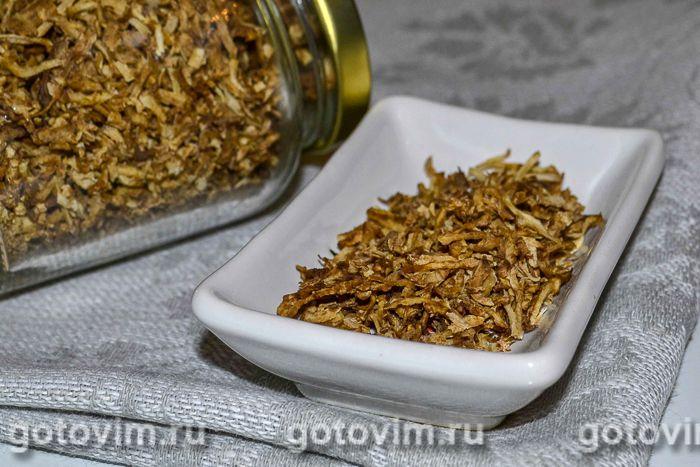 Топинамбур (земляная груша): польза и вред, калорийность, лечебные свойства и применение