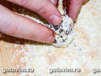 http://www.gotovim.ru/pics/sbs/truffely/06.jpg