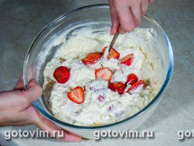http://www.gotovim.ru/pics/sbs/tvorklubn/02.jpg