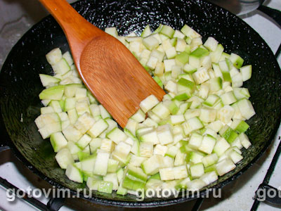 Фасолевый суп с белой фасолью рецепт