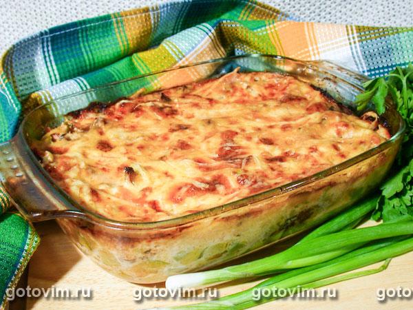 http://www.gotovim.ru/pics/sbs/zapkurgrib/rec.jpg