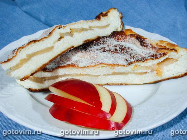 Рецепт сливочного мусса для торта