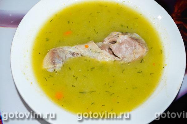 Блюда из мяса на праздничный стол рецепты с фото простые и вкусные