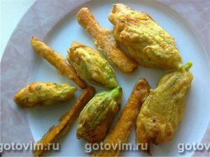 Равиоли из маринованной свеклы с пряным паштетом на подушке из колотого арахиса, пошаговый рецепт с фото