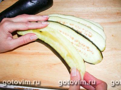 http://www.gotovim.ru/picssbs/baklveer01.jpg
