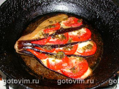 http://www.gotovim.ru/picssbs/baklveer03.jpg