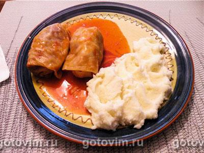 Печенье с маргарином и сметаной рецепты с фото