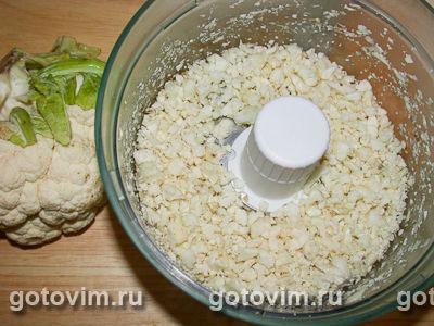 http://www.gotovim.ru/picssbs/kotlzvkap01.jpg