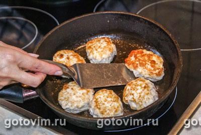 http://www.gotovim.ru/picssbs/kurinkotlety07.jpg