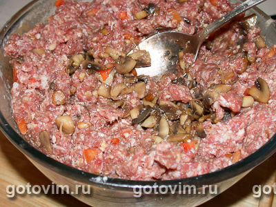http://www.gotovim.ru/picssbs/pashteljat04.jpg