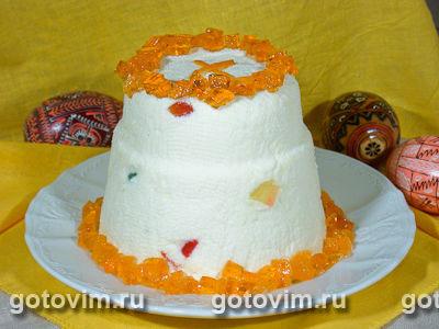 http://www.gotovim.ru/picssbs/pashzukat00.jpg