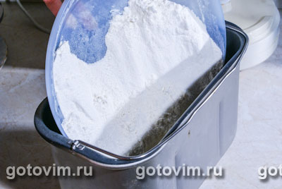 http://www.gotovim.ru/picssbs/pirozhkartgrib01.jpg