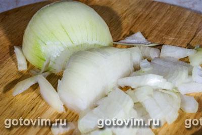 http://www.gotovim.ru/picssbs/pirozhkartgrib02.jpg