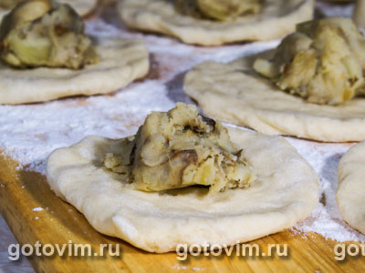 http://www.gotovim.ru/picssbs/pirozhkartgrib07.jpg