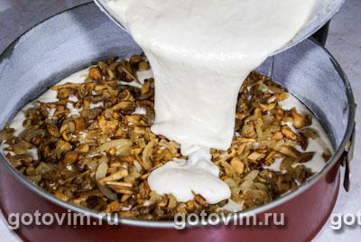 http://www.gotovim.ru/picssbs/pirzakrlisich04.jpg