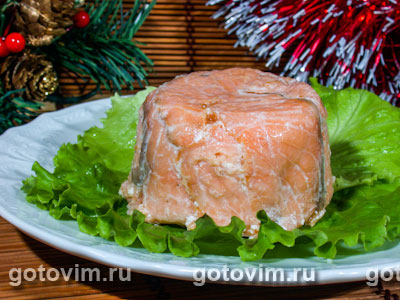 Рецепт салата из окорочков