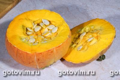 http://www.gotovim.ru/picssbs/tikvafarsh01.jpg