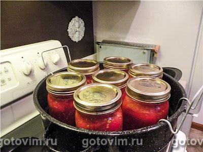 http://www.gotovim.ru/picssbs/zkrutkapomidor04.jpg